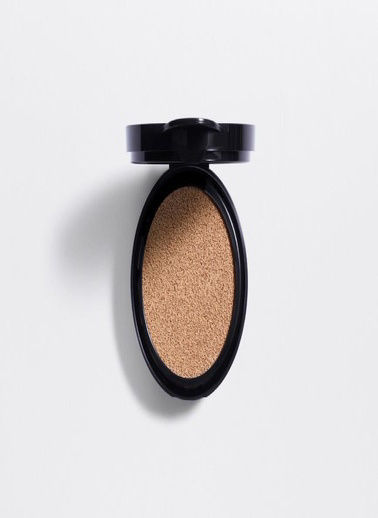 Dior Dior Diorskin Forever Perfect Cushion SPF35 040 Honey Beige Ten